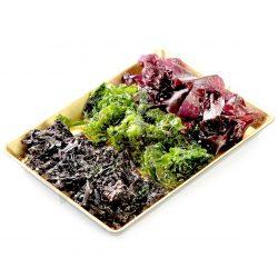 Organic Fresh Seaweed